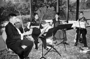 Quartet 002